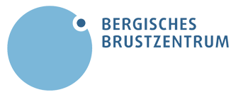 Bergisches Brustzentrum